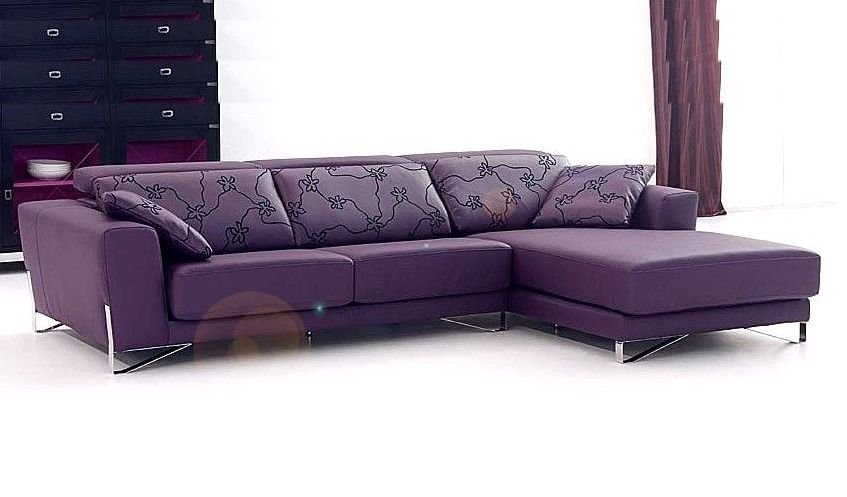 Sofa Chaise Longue 4 Plazas atractivo sofás 4 Plazas Con Chaise Longue Of 47  Único sofa Chaise Longue 4 Plazas