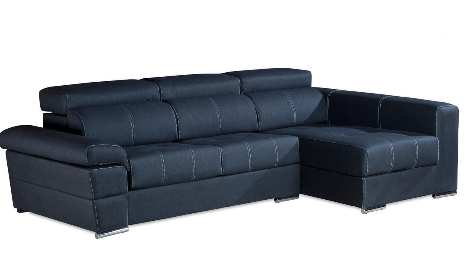 Sofa Chaise Longue 4 Plazas Brillante Chaise Longue Valencia Chaise Longue Tela Of 47  Único sofa Chaise Longue 4 Plazas
