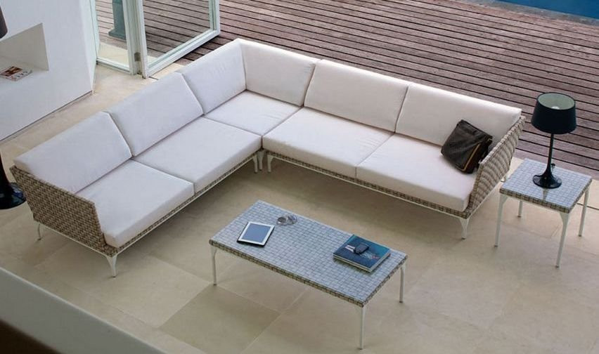 Sofa Chaise Longue 4 Plazas Fresco sofás 4 Plazas Con Chaise Longue Of 47  Único sofa Chaise Longue 4 Plazas