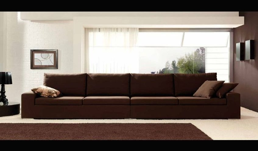 Sofa Chaise Longue 4 Plazas Lujo sofás 4 Plazas Con Chaise Longue Of 47  Único sofa Chaise Longue 4 Plazas