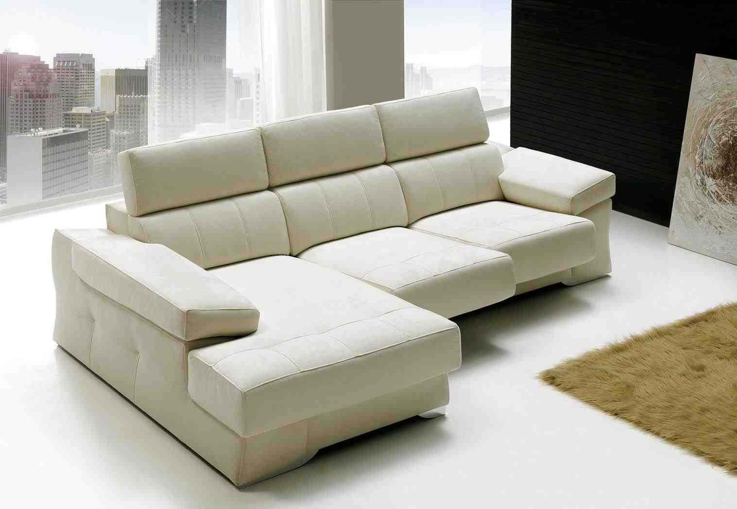 Sofa Chaise Longue 4 Plazas Mejor Best Divani Chaise Longue S Acrylic Tware Of 47  Único sofa Chaise Longue 4 Plazas