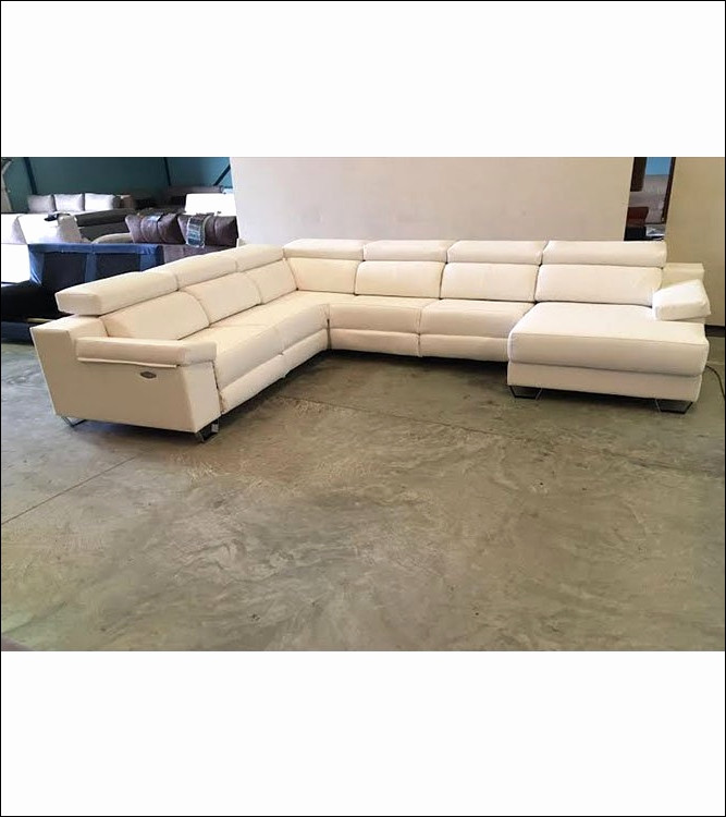 Sofa Chaise Longue Barato Adorable sofa Chaise Longue Barato Valencia Amazing Modelo Lyon sof Of 49  Mejor sofa Chaise Longue Barato