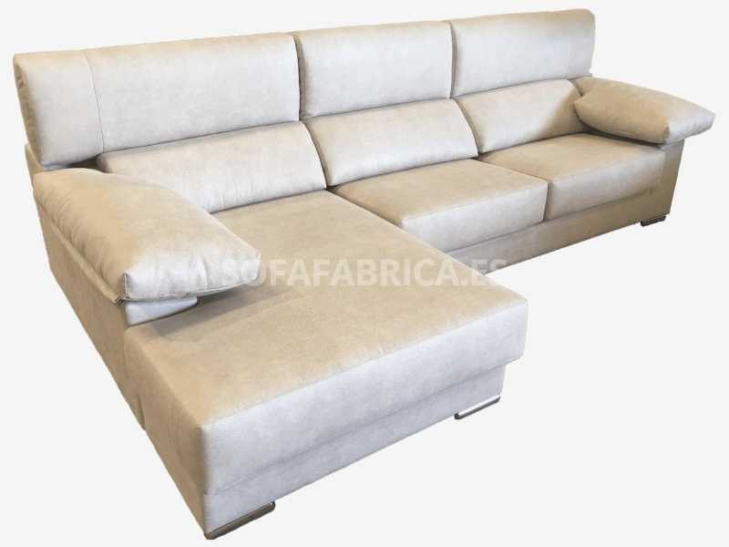 Sofa Chaise Longue Barato Fresco Hermosa sofas Chaise Longue Baratos Madrid Good Tienda Of 49  Mejor sofa Chaise Longue Barato