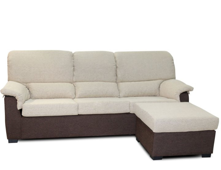 Sofa Chaise Longue Barato Lujo Chaise Longue sofa Baratos Of 49  Mejor sofa Chaise Longue Barato