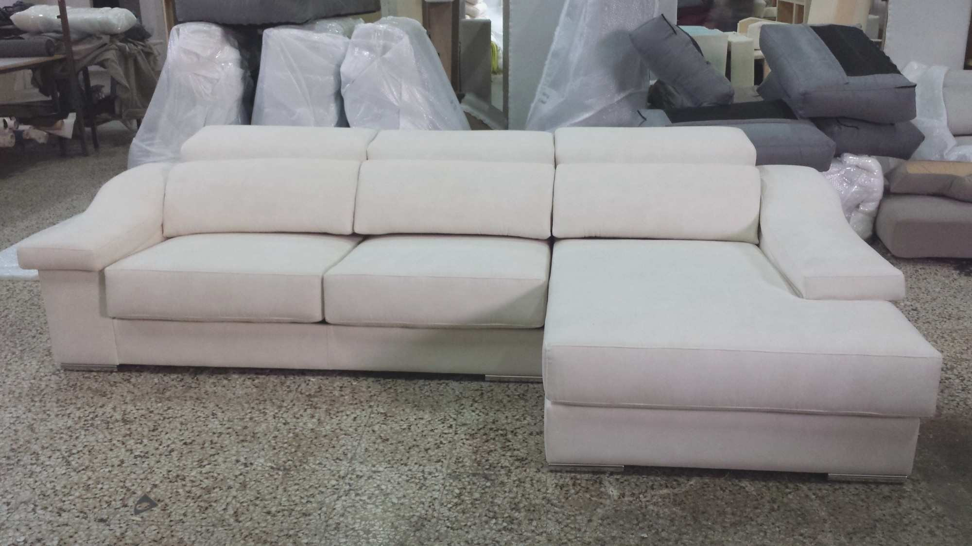 Sofa Chaise Longue Barato Magnífica Hermosa sofas Chaise Longue Baratos Barcelona Of 49  Mejor sofa Chaise Longue Barato