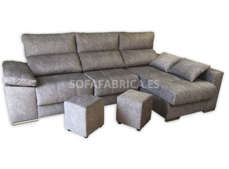 Sofa Chaise Longue Barato Magnífica sofá Chaise Longue Modelo Lenon Of 49  Mejor sofa Chaise Longue Barato
