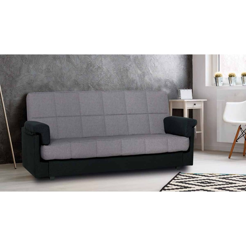 Sofa Chaise Longue Barato Mejor sofa Cama Chaise Longue Barato Madrid Of 49  Mejor sofa Chaise Longue Barato