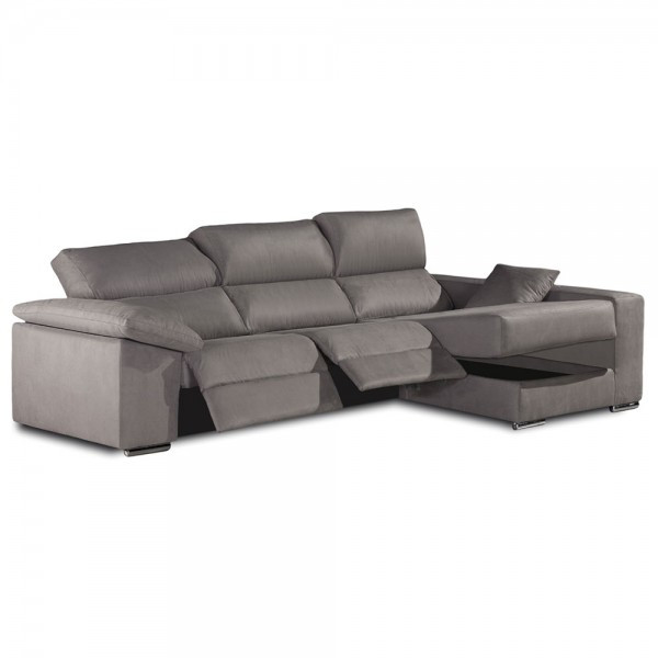 Sofa Chaise Longue Barato Nuevo Chaise Longue sofa Baratos Of 49  Mejor sofa Chaise Longue Barato