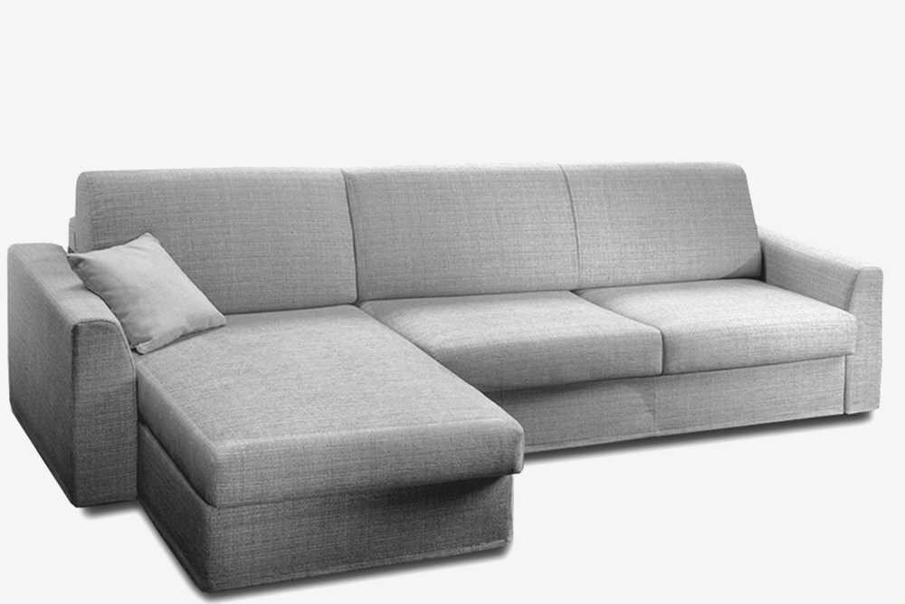 Sofa Chaise Longue Barato Perfecto Increble Y Hermosa sofas Chaise Longue Baratos Madrid Of 49  Mejor sofa Chaise Longue Barato