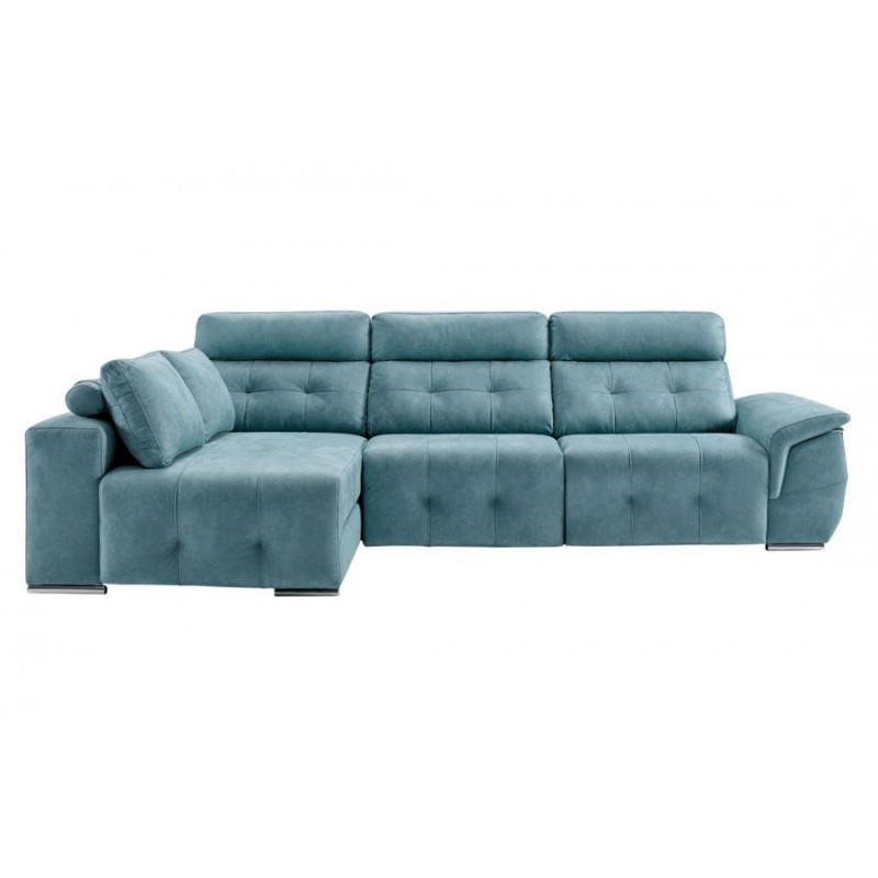 Sofa Chaise Longue Barato Único Chaise Longue sofa Baratos Of 49  Mejor sofa Chaise Longue Barato