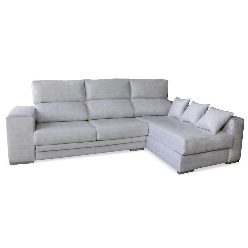 Sofa Chaise Longue Barato Único sofá Cama atractivo sofá Cama Chaise Longue Diseño sofa Of 49  Mejor sofa Chaise Longue Barato