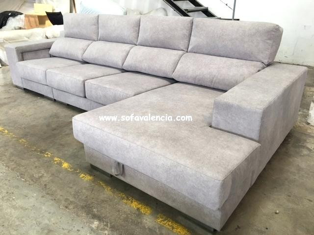 Sofa Chaise Longue Barato Único sofas Baratos Portugal Of 49  Mejor sofa Chaise Longue Barato