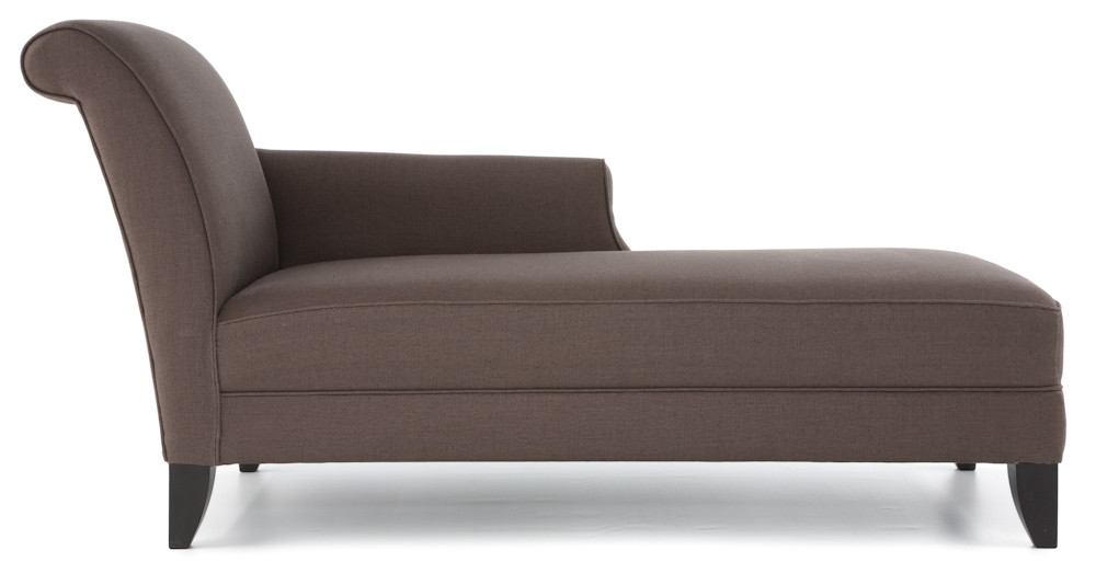 chaiselongue sofa 7