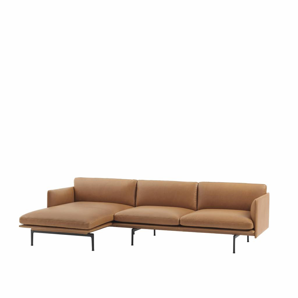 Sofa Chaise Longue Pequeño Maravilloso Outline sofa Chaise Longue nordic New Of 49  Mejor sofa Chaise Longue Pequeño