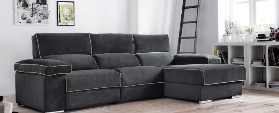 Sofas 5 Plazas Chaise Longue Fresco 22 01 2014 20 05 Of Sofas 5 Plazas Chaise Longue Arriba sofás 4 Plazas Con Chaise Longue