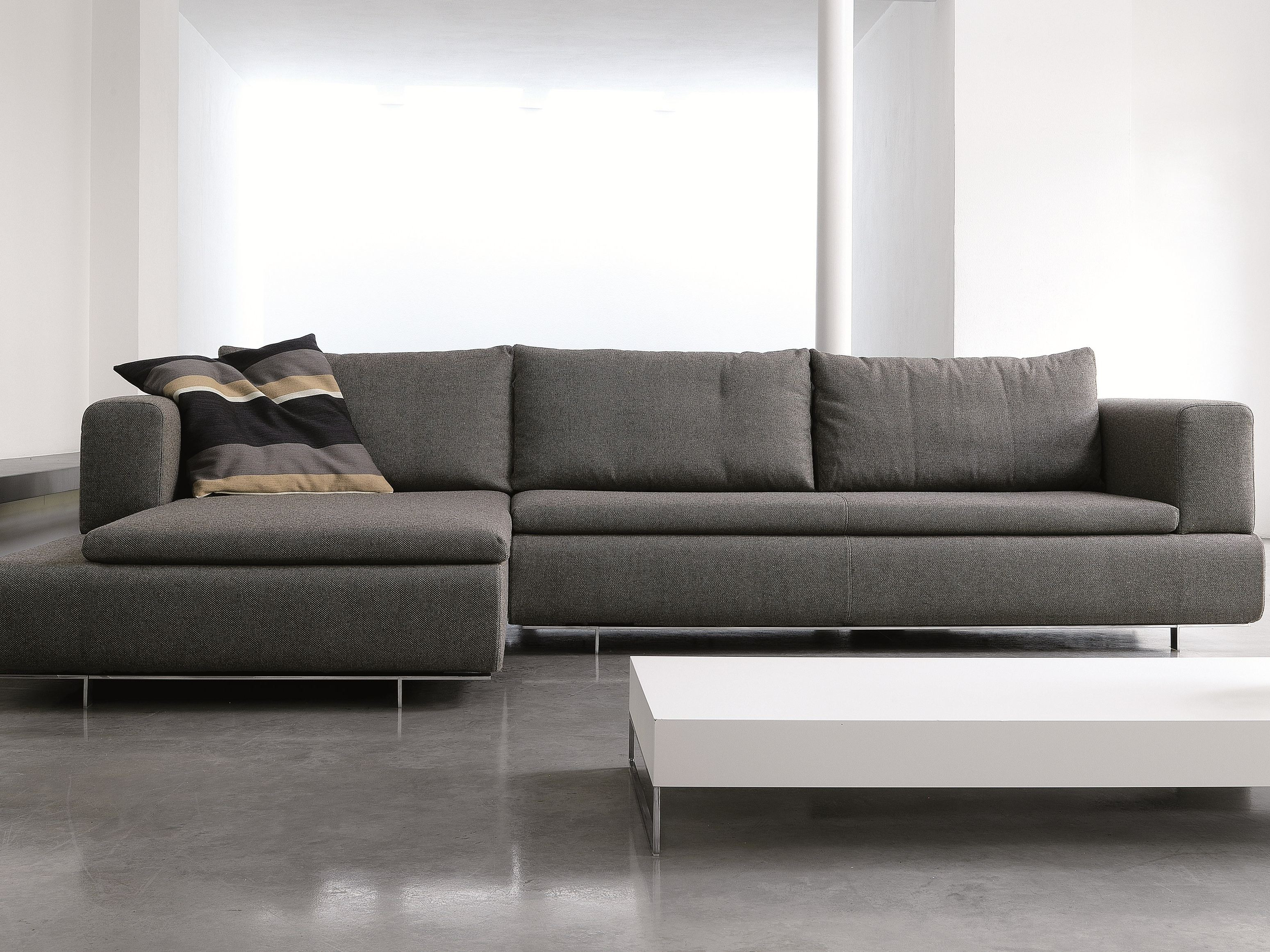 Sofas 5 Plazas Chaise Longue Perfecto Chaise Longue sofa Modern Chaise Longue sofas Quality From Of Sofas 5 Plazas Chaise Longue Arriba sofás 4 Plazas Con Chaise Longue