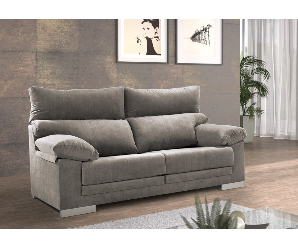 Sofas A Buen Precio atractivo Prar sofa Finest Prar sofa with Prar sofa Great Of Sofas A Buen Precio Encantador Prar sofa Finest Prar sofa with Prar sofa Great