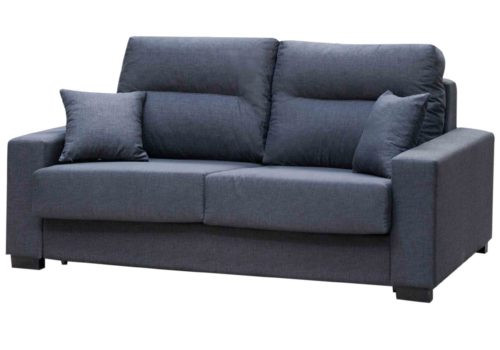 Sofas A Buen Precio Impresionante Prar sofa Finest Prar sofa with Prar sofa Great Of Sofas A Buen Precio Encantador Prar sofa Finest Prar sofa with Prar sofa Great