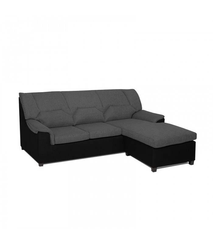 Sofas Baratos Chaise Longue Mejor Chaise Longue sofa Baratos Of 50  Lujo sofas Baratos Chaise Longue