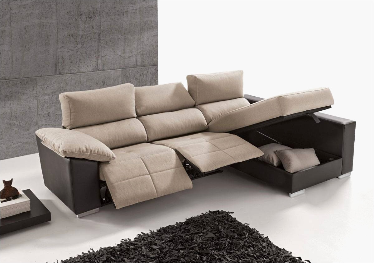 Sofas Baratos Chaise Longue Nuevo Chaise Longue sofa Baratos Of 50  Lujo sofas Baratos Chaise Longue