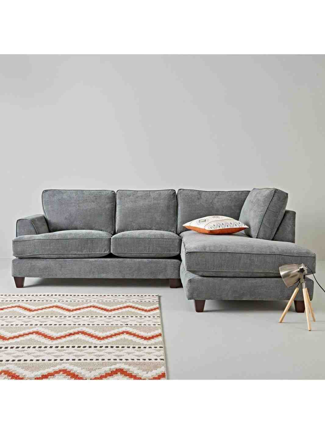sofa chaise longue 5 plazas