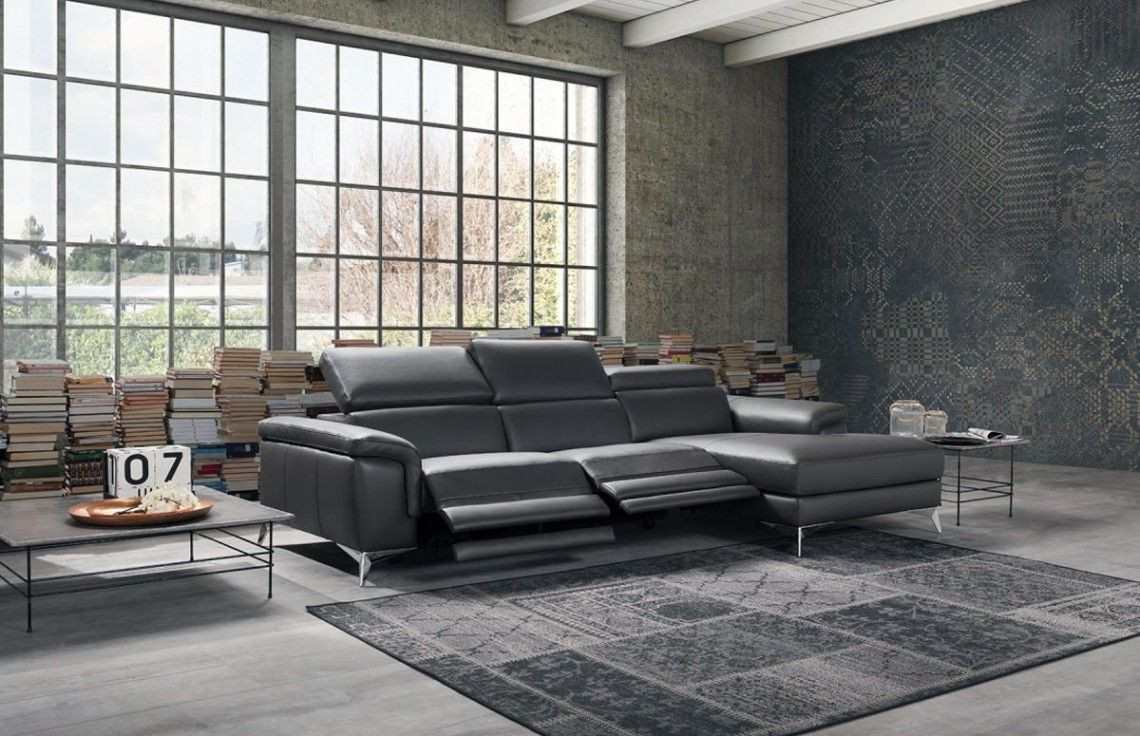 Sofas Chaise Longue 5 Plazas Maravilloso sofas Chaise Longue the sofa Pany Of 16  Impresionante sofas Chaise Longue 5 Plazas