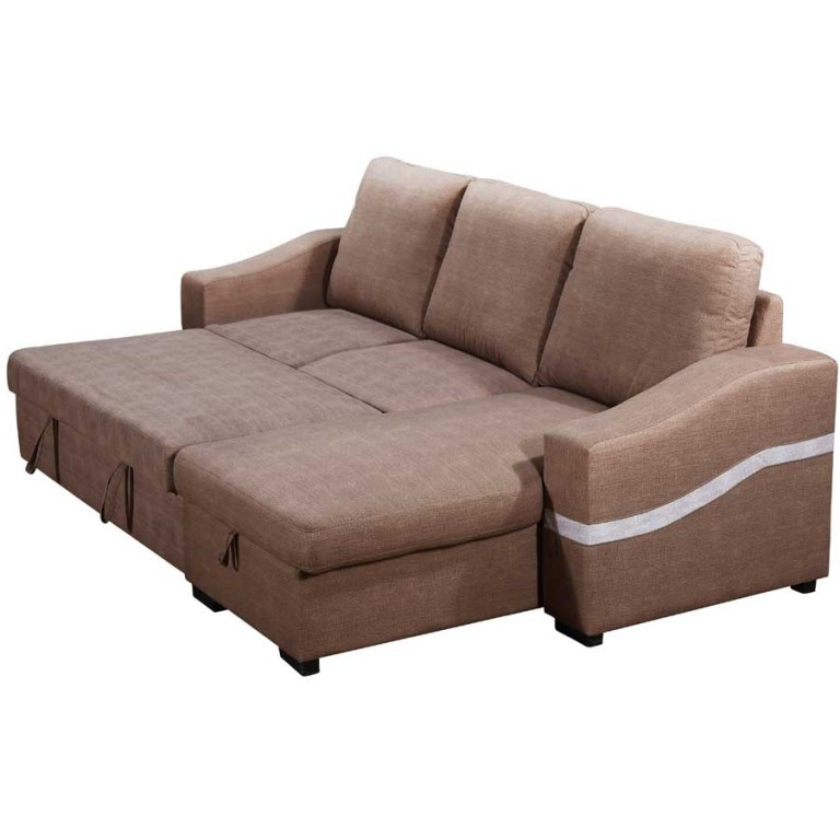 Sofas Chaise Longue 5 Plazas Mejor Chaise Longue Baratos Of 16  Impresionante sofas Chaise Longue 5 Plazas