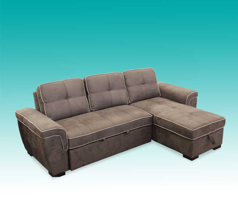 Sofas Chaise Longue 5 Plazas Mejor sofa Chaise Longue Of 16  Impresionante sofas Chaise Longue 5 Plazas