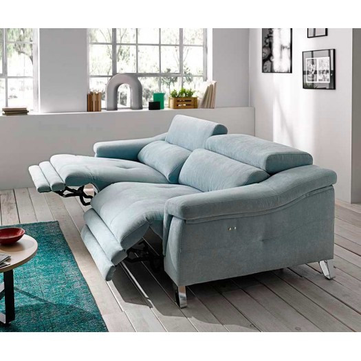 28 sofa relax 2 y 3 o chaiselongue narciso asientos visco