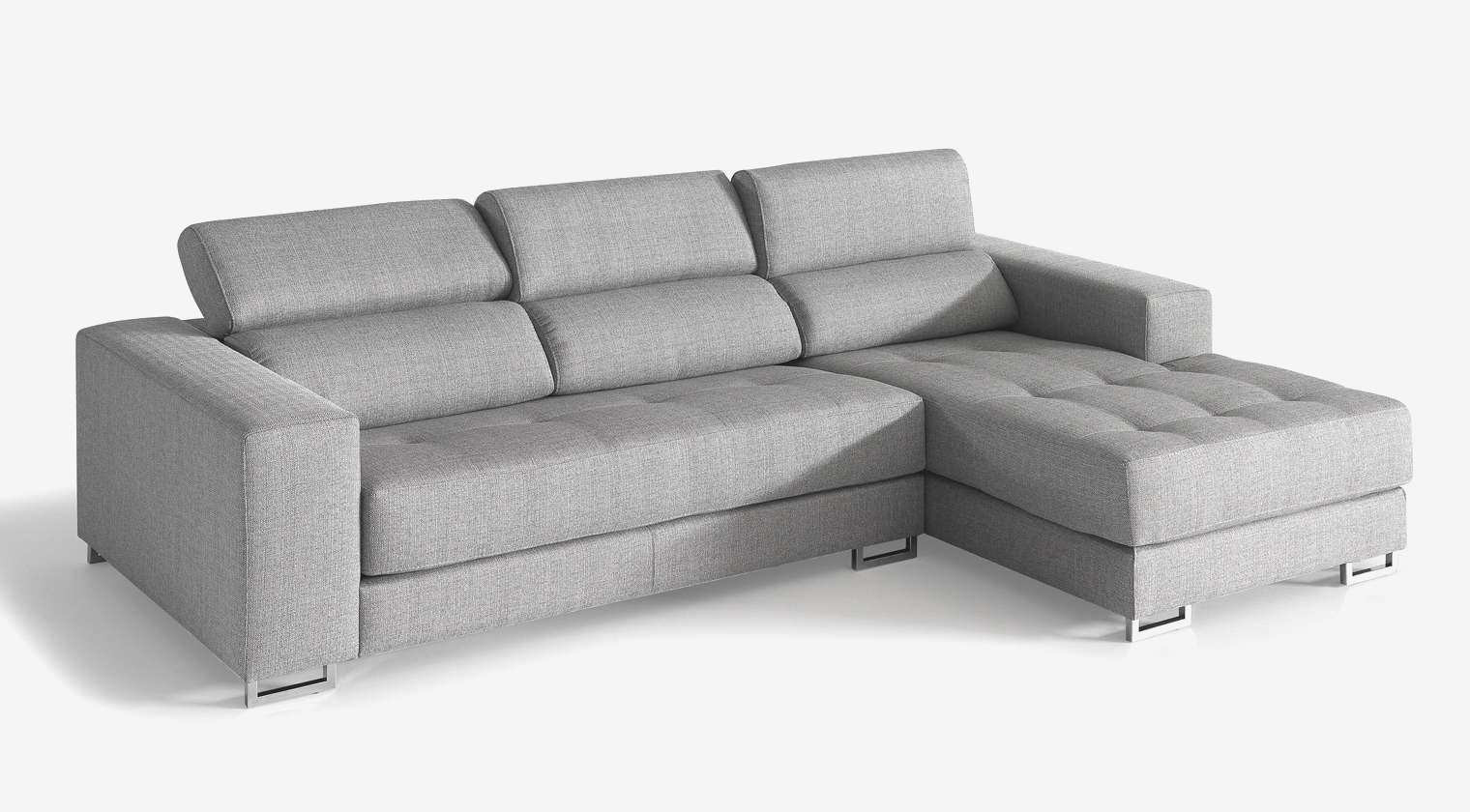 Sofas Chaise Longue 5 Plazas Único Fresh Prar Chaise Longue Tela Lleida Mod sofa 3 5 Plazas Of 16  Impresionante sofas Chaise Longue 5 Plazas