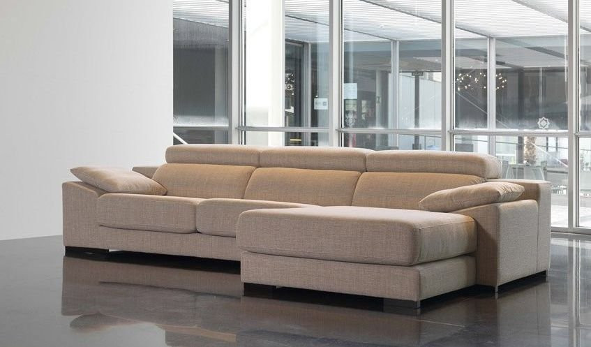 Sofas Chaise Longue 5 Plazas Único sofás 4 Plazas Con Chaise Longue Of 16  Impresionante sofas Chaise Longue 5 Plazas