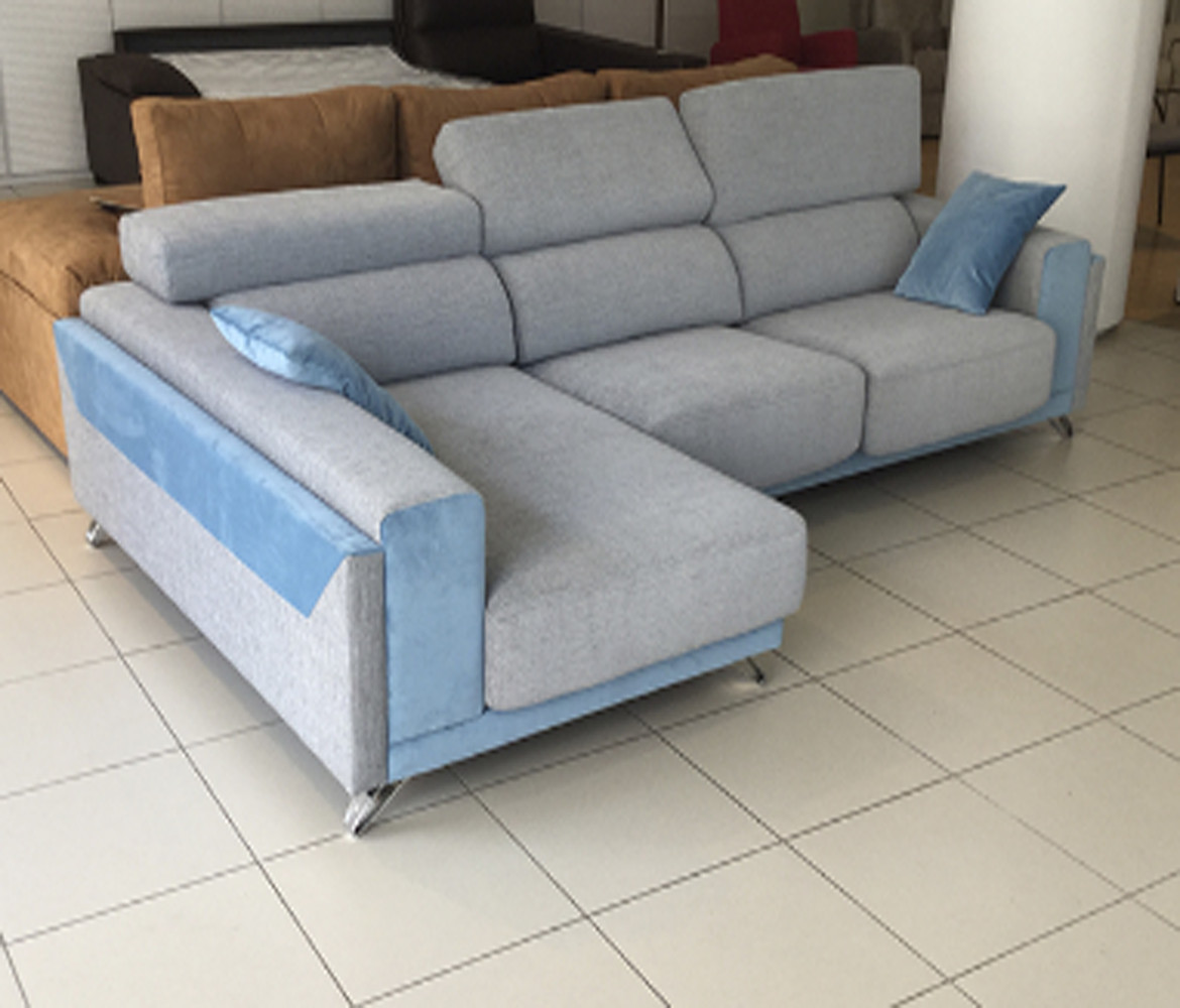 Sofas Chaise Longue Baratos Mejor Chaise Longue Baratos Valencia Of 48  Lujo sofas Chaise Longue Baratos