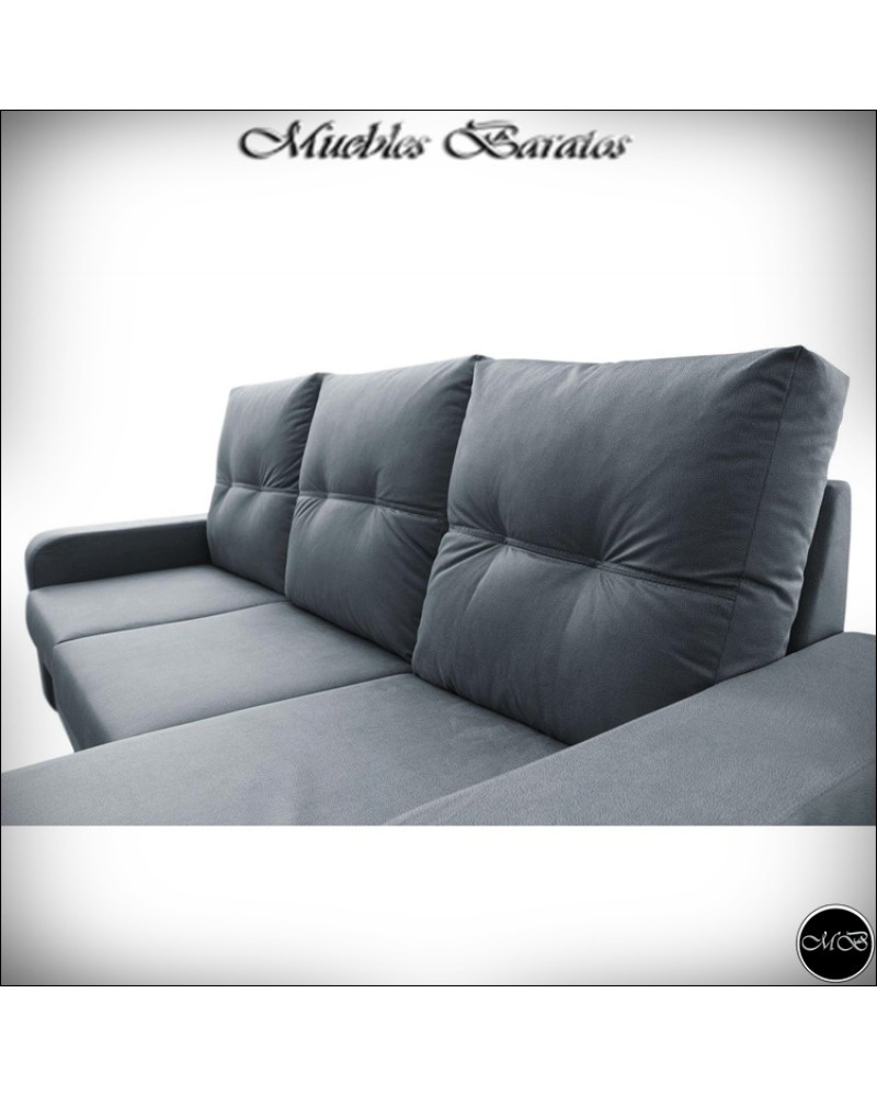 Sofas Chaise Longue Baratos Modernos Increíble sofas Chaise Longue Of 36  Magnífica sofas Chaise Longue Baratos Modernos