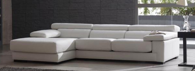 Sofas Chaise Longue Baratos Modernos Increíble sofas Design Of 36  Magnífica sofas Chaise Longue Baratos Modernos