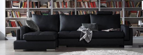 Sofas Chaise Longue Baratos Modernos Mejor Feira Do sofas Of 36  Magnífica sofas Chaise Longue Baratos Modernos