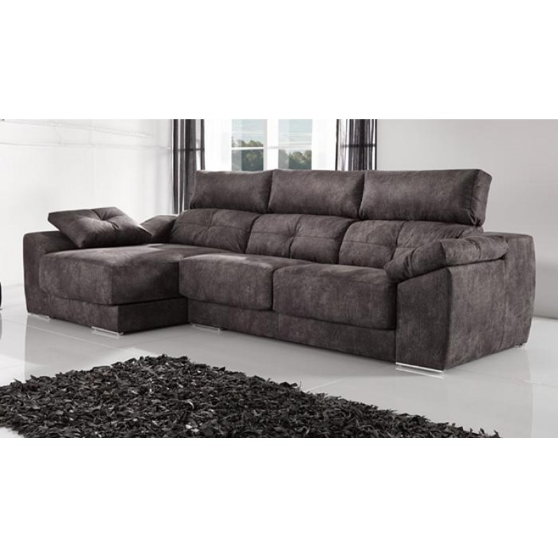 Sofas Con Chaise Longue Adorable sofa Memory Con Chaise Longue Ref 371 Memorydl298 A Odel Of 41  Maravilloso sofas Con Chaise Longue