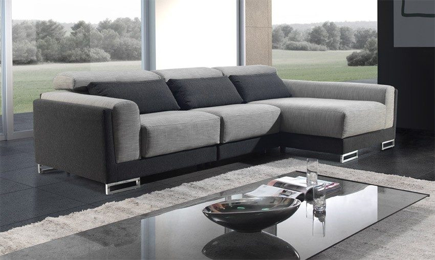 Sofas Con Chaise Longue Increíble sofás Chaise Longue Of 41  Maravilloso sofas Con Chaise Longue