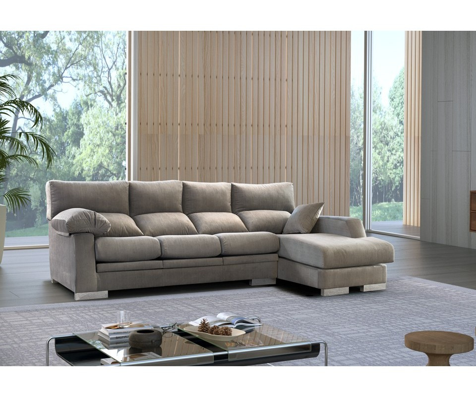 Sofas Con Chaise Longue Lujo Prar sofá Con Chaise Longue New Texas Of 41  Maravilloso sofas Con Chaise Longue