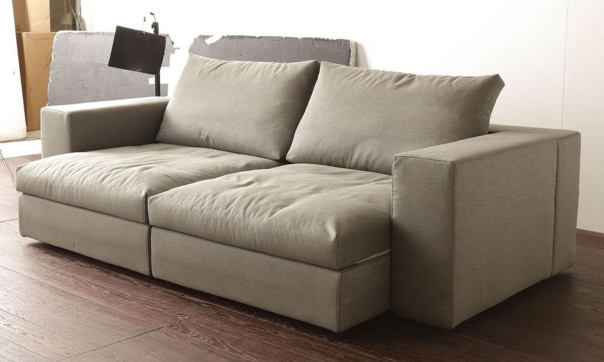 Sofas De 4 Plazas Contemporáneo Sillones Cama 2 Plazas Of 48  Brillante sofas De 4 Plazas
