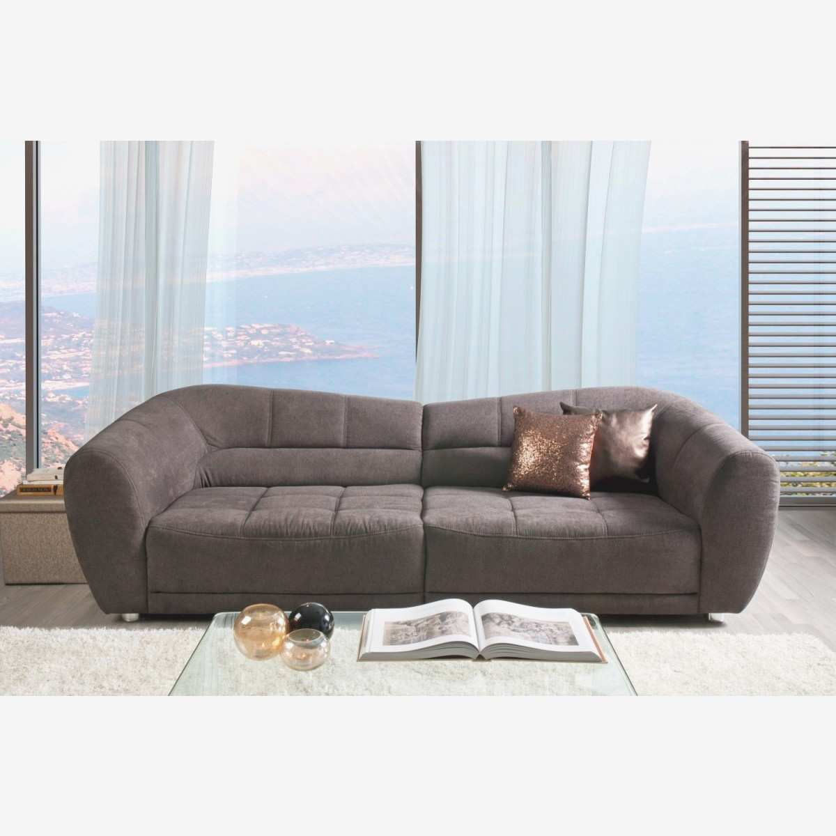 Sofas De 4 Plazas Fresco Nuevo sofá Xxl 4 Plazas Rihanna Ideas Salon Pinterest Of 48  Brillante sofas De 4 Plazas