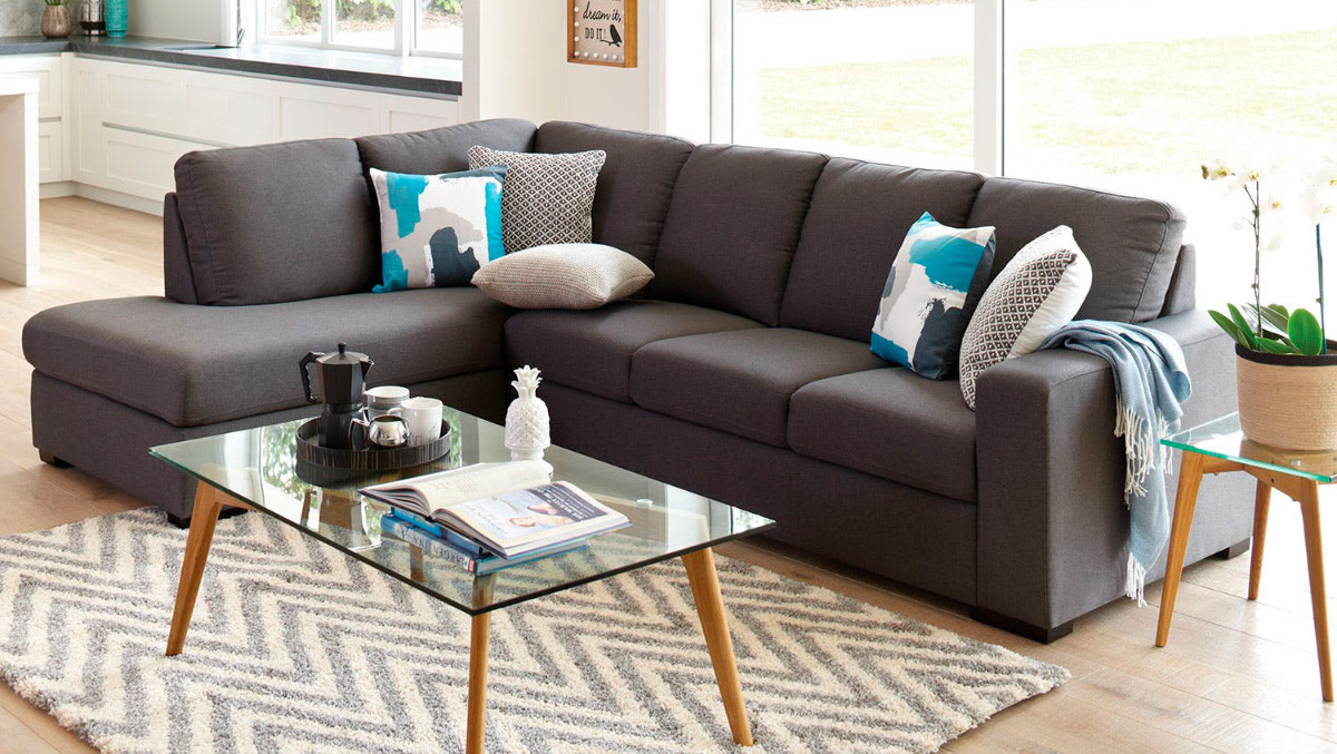Sofas De 4 Plazas Perfecto sofás 4 Plazas Con Chaise Longue Of 48  Brillante sofas De 4 Plazas