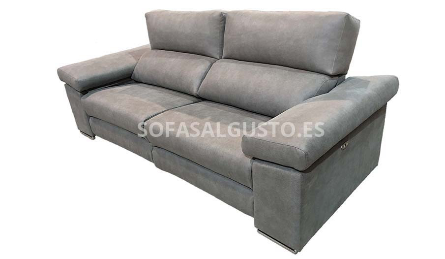 sofa a medida madrid