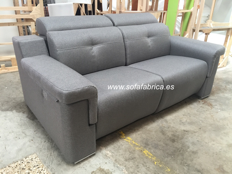 Sofas Rinconeras A Medida Maravilloso sofa A Medida Madrid Gallery Cheap Finest Trendy Of Sofas Rinconeras A Medida Adorable sofa Rinconera A Medida Perfect Fascinante sofas