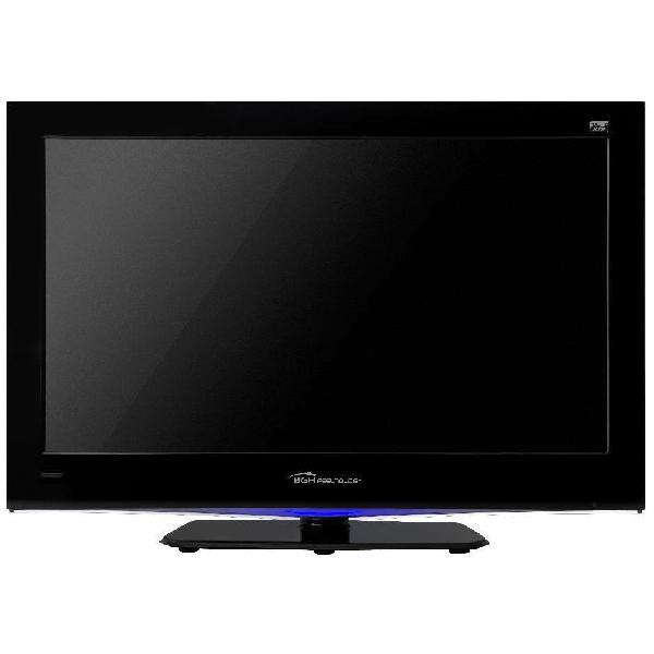 tv bgh feelnology lcd 32 quot