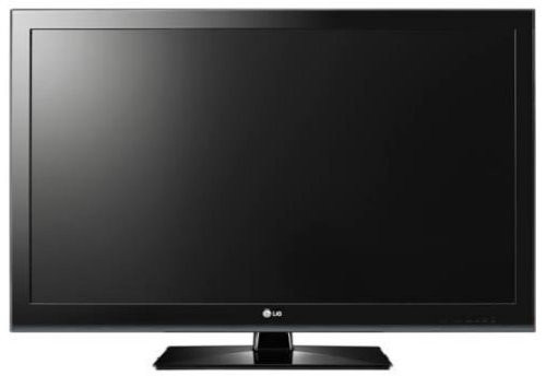 Televisor 32 Pulgadas Full Hd Contemporáneo Lg 32lk430 Televisor Lcd Full Hd 31 9 Pulgadas Of 34  Brillante Televisor 32 Pulgadas Full Hd