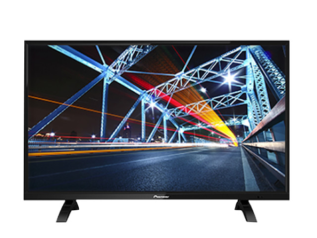 Televisor 32 Pulgadas Full Hd Fresco Televisor Led Full Hd Noblex 24 Pulgadas Dh24x4100x Of 34  Brillante Televisor 32 Pulgadas Full Hd