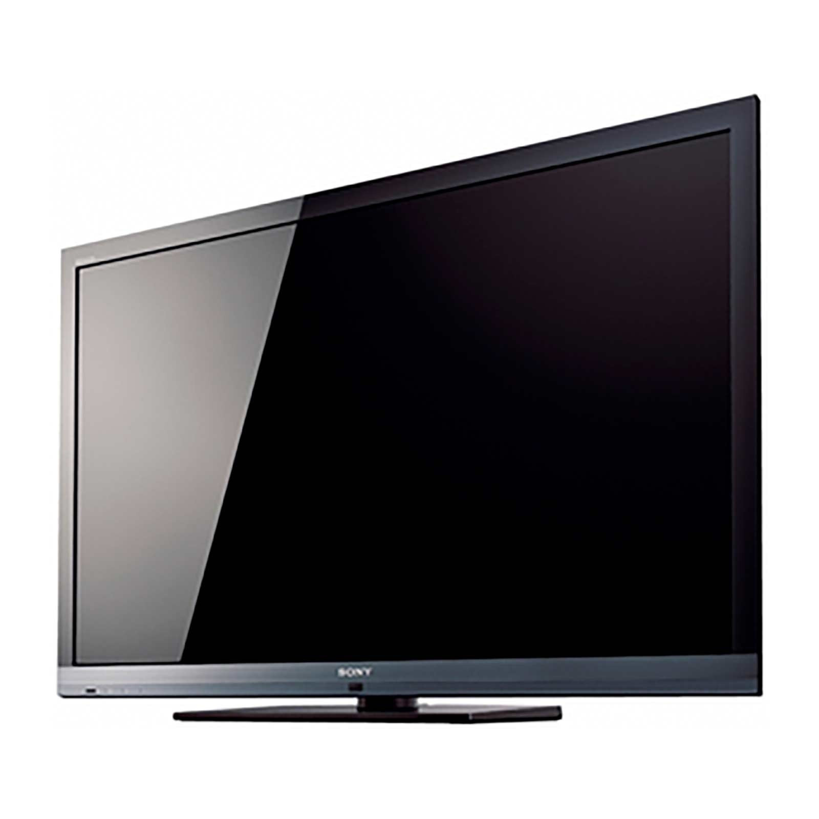 Televisor 32 Pulgadas Full Hd Gran Televisor Tv Lcd 32 sony Kdl 32ex715 Full Hd Tdt Usado Of 34  Brillante Televisor 32 Pulgadas Full Hd