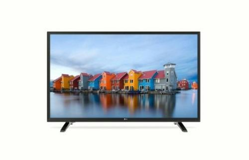 Televisor 32 Pulgadas Full Hd Impresionante Tv Lg 32 Pulgadas Of 34  Brillante Televisor 32 Pulgadas Full Hd
