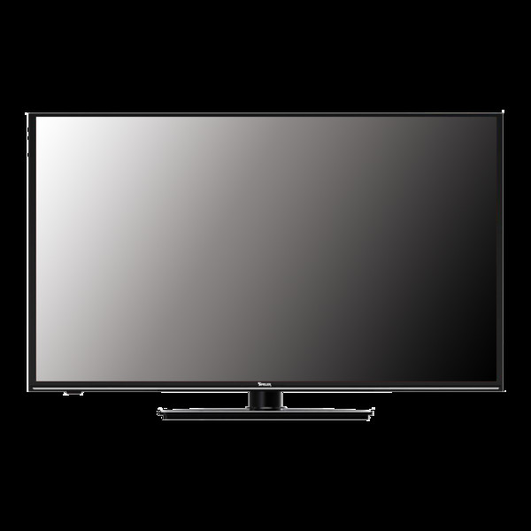Televisor 32 Pulgadas Full Hd Increíble Televisores Televisor Led 32 Pulgadas Smart Tv Hd Of 34  Brillante Televisor 32 Pulgadas Full Hd