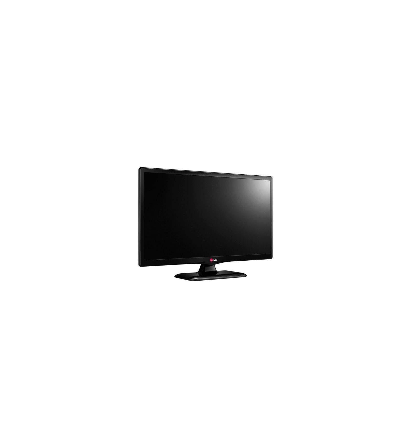 Televisor 32 Pulgadas Full Hd Innovador 22mt44dp Pz Televisor Monitor Full Hd Led Lg Of 34  Brillante Televisor 32 Pulgadas Full Hd